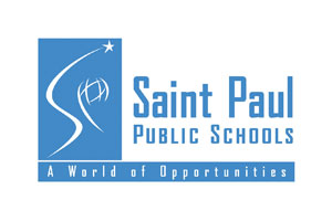 StPaulSchool