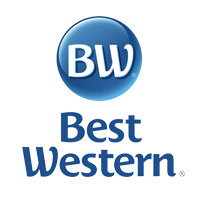 Best Western - Saint Paul, MN