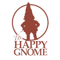 The Happy Gnome - Saint Paul, MN