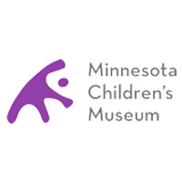Minnesota Children's Museum - Saint Paul, MN